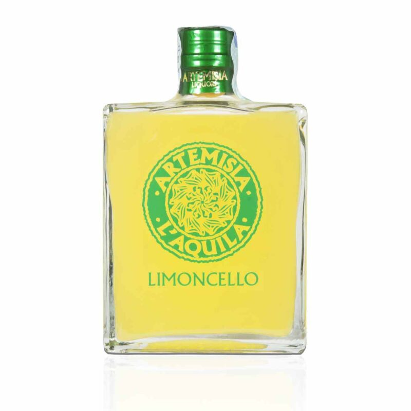 limoncello caesar 500ml